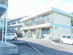 川内駅 3.3万円