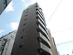 エテルナ[2階]の外観
