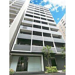 東京メトロ日比谷線 築地駅 徒歩5分の賃貸マンション