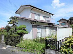 亀山駅 1,050万円