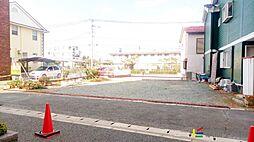 大牟田市泉町2−14・2−15