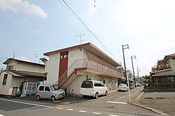 八高線 箱根ヶ崎駅 徒歩23分