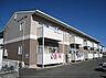外観,3DK,面積52.17m2,賃料4.9万円,JR常磐線 東海駅 徒歩24分,,茨城県那珂郡東海村村松