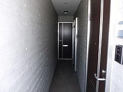 グラジーエ大久保[1階]の外観