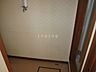 設備,1DK,面積25.92m2,賃料3.5万円,バス くしろバス土木現業所下車 徒歩3分,,北海道釧路市中島町13-25