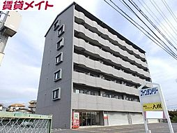 関駅 3.9万円