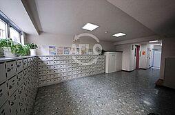 動物園前駅 2.3万円