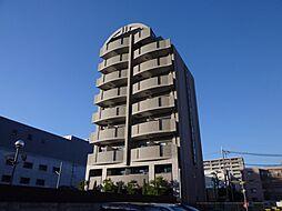 インノバーレ桜ヶ丘[2階]の外観