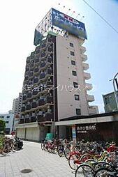 伝法駅 3.2万円