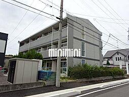 玉ノ井駅 2.5万円