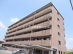 K-city葦高[1階]の外観