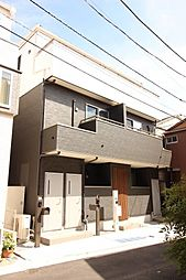 駒込駅 7.6万円