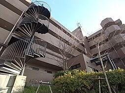 明石駅 2.6万円