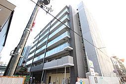 エスリード神戸兵庫駅アクアヴィラ