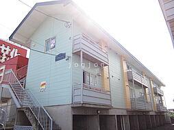 道南バス新富1丁目 3.3万円