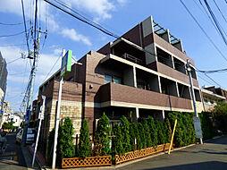 中野駅 8.1万円