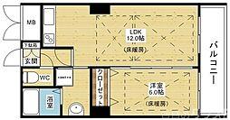 東三国駅 9.3万円