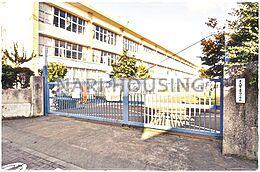 小学校東大和市立 第四小学校まで716m