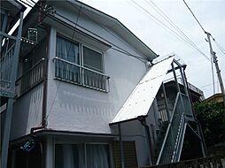 新大塚駅 3.0万円