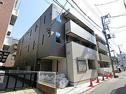 総武線 亀戸駅 徒歩14分