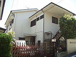 妙蓮寺駅 2.3万円