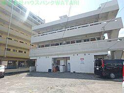 古島駅 2.9万円