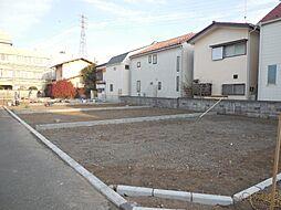 北府中駅 4,480万円