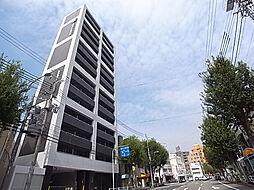 東海道・山陽本線 神戸駅 徒歩5分
