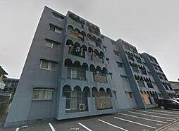 第一白石ビル(八幡東区)[106号室]の外観