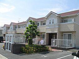 犬塚駅 3.9万円