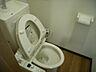 トイレ,2LDK,面積50.9m2,賃料6.0万円,JR石北本線 北見駅 徒歩27分,,北海道北見市とん田東町462-7