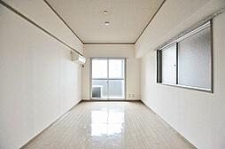 ウインズ浅香I[7階]の外観