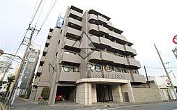 学芸大学駅 8.9万円