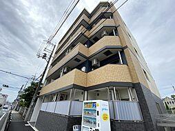 阪急神戸本線 武庫之荘駅 徒歩28分の賃貸マンション