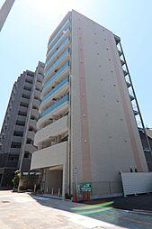 西高蔵駅 7.8万円