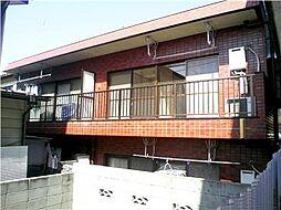 八王子駅 4.0万円