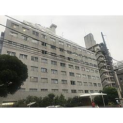 東京メトロ有楽町線 麹町駅 徒歩2分の賃貸マンション