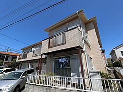 大森台駅 5.2万円