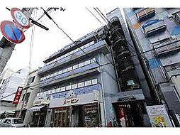 阪和線 和歌山駅 徒歩14分