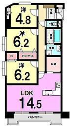 門司駅 1,080万円
