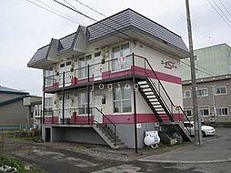 道南バス沼ノ端アンダーパス 2.5万円