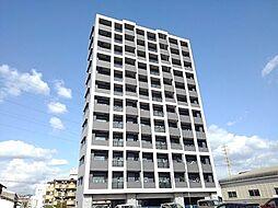 JR篠栗線 柚須駅 徒歩20分の賃貸マンション