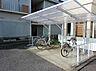 その他,3DK,面積46.18m2,賃料5.0万円,つくばエクスプレス つくば駅 バス11分 環境研究所下車 徒歩5分,,茨城県つくば市稲荷前