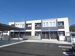 磐田駅 6.4万円