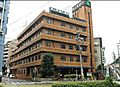 横山記念病院(...