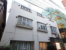 東十条駅 4.6万円
