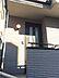 外観,4LDK,面積96.72m2,賃料39.8万円,京王線 幡ヶ谷駅 徒歩8分,東京メトロ千代田線 代々木上原駅 徒歩6分,東京都渋谷区西原2丁目