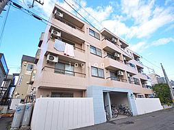 環状通東駅 3.8万円