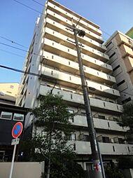 西中島南方駅 2.5万円