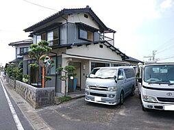 松江しんじ湖温泉駅 1,699万円